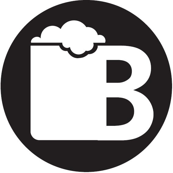 Birrabox