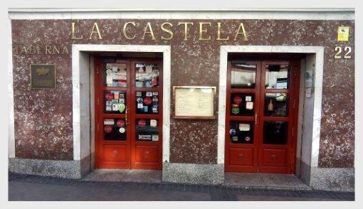 La Castela