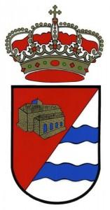 Escudo Villalbilla