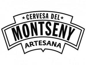 Sorteo de Cerveza Artesana Montseny.