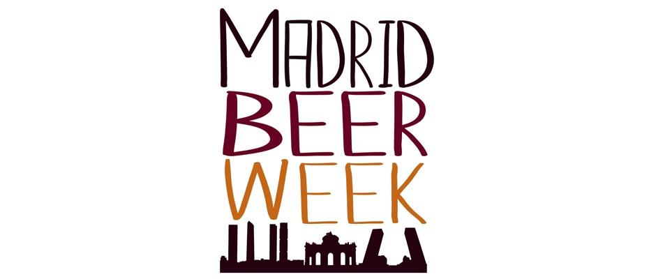 cartel beerweek
