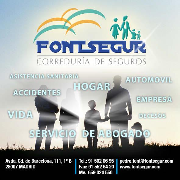 A. Fontsegur