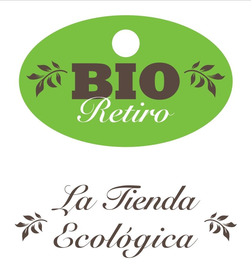B. BioRetiro – La Tienda Ecológica