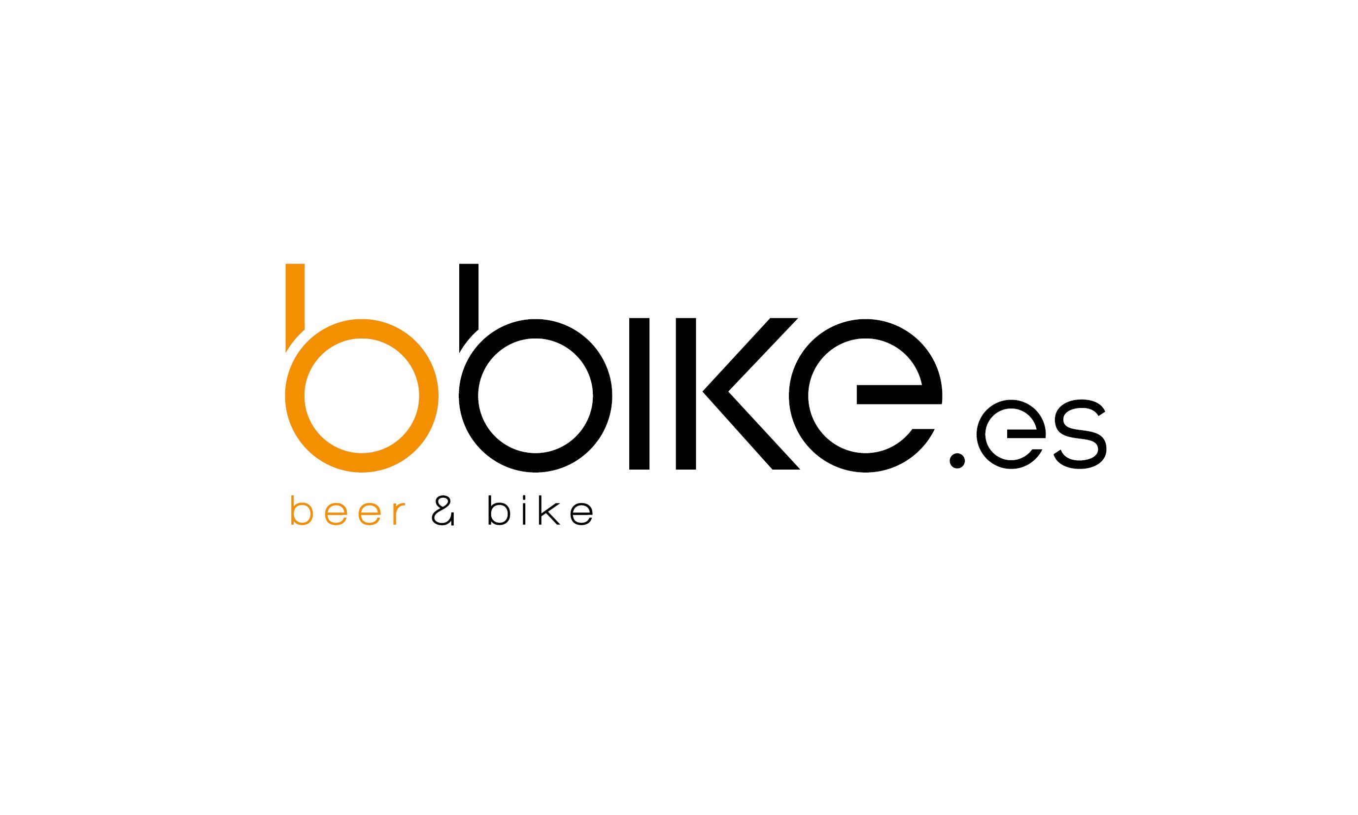 """Experiencia y sorteo """"Beer & Bike"""""""