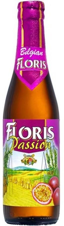cerveza-floris-pasion__main-900x900