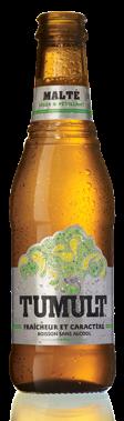 bottle-malte