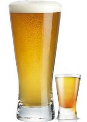 cerveza-con-tequila