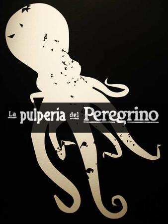Restaurante La Pulpería del Peregrino, tomad nota