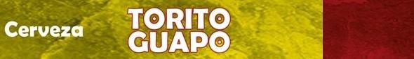 torito-guapo-flamante-cerveza