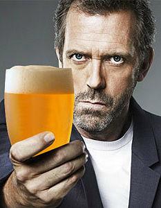 Se descubre otro beneficio saludable de la cerveza