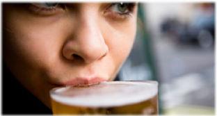 beneficios-cerveza
