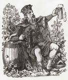 king-gambrinus-origen-cerveza