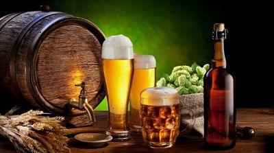 origen-cerveza-madrid-historia