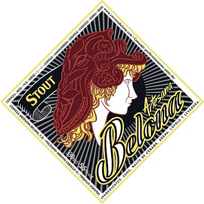 BELONA Stout_opt