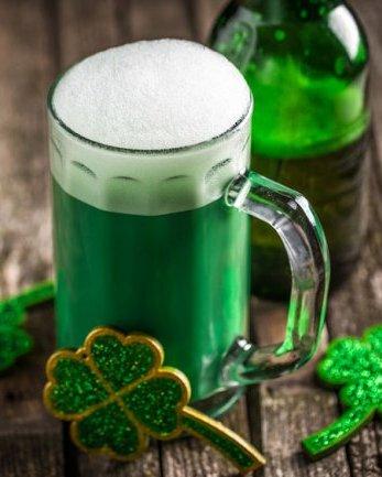 ¿Por qué celebramos San Patricio y por qué bebemos cerveza?