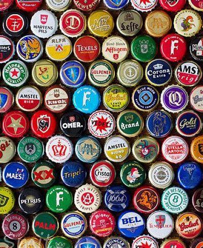 5 curiosidades de Europa con la cerveza