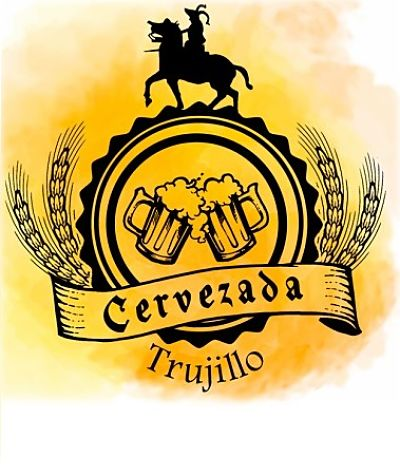 Cervezada de Trujillo, 18 y 19 de marzo de 2017