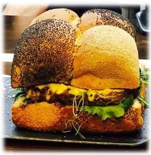 foodtrucks hamburguesa