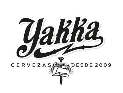Cata de Cervezas Yakka en Madrid