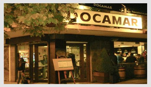 Bar Docamar