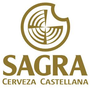Logo Sagra