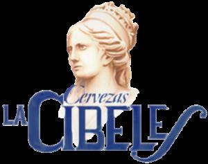 La Cibeles: la cerveza de los dioses.