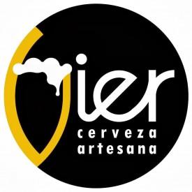 Sorteo de Cerveza Artesana Vier