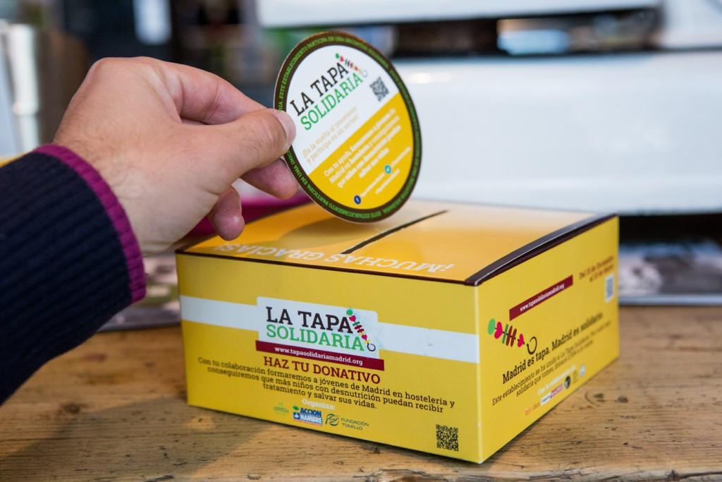 Presentación La Tapa Solidaria_4_NA