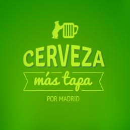 El vídeo llega a los bares de Cervezamastapa