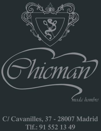 E. Chicman