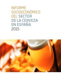 Crece el consumo de cerveza en España ¿Sabes por qué?