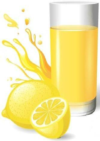 cerve-limonada