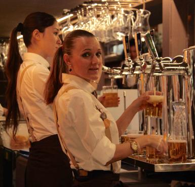 cerveza-la-fabrica21