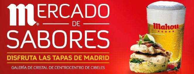mercado_de_sabores_madrid