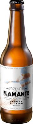 cerveza-flamante