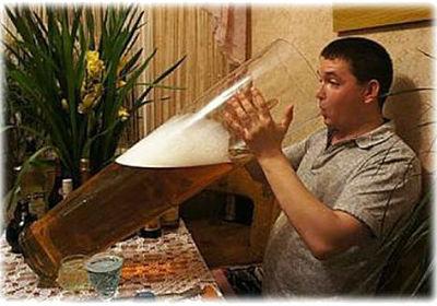 meme-consumo-moderado-de-cerveza