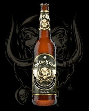 9 celebreties que tienen su propia cerveza