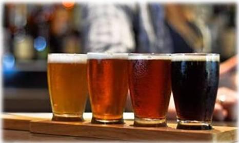 ruta-cerveza-chamberi-craft-beer