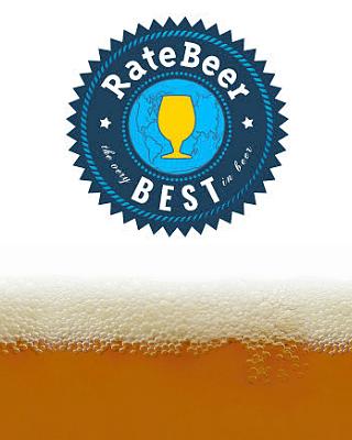 España en el top 100 de las mejores cervezas del mundo