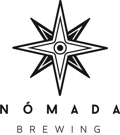 nomada brewing craftbeer