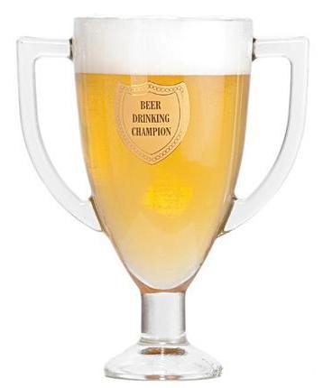 Ganadores de la Cervezada Trujillo y del Barcelona Beer Challenge