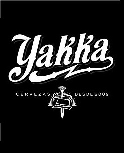 Cervezas Yakka (sorteo)