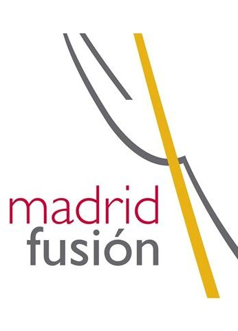 Madrid Fusión 2019
