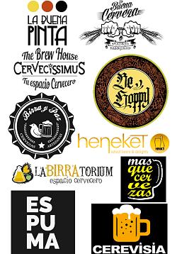 Las mejores tiendas de cervezas de Madrid