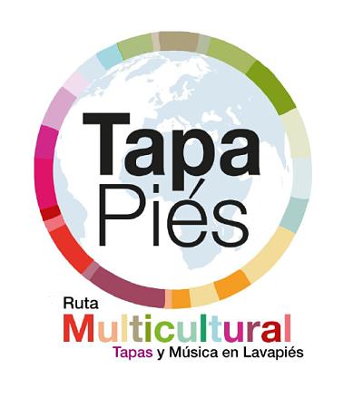 Tapapiés 2019; tapas, cerveza, cultura y música